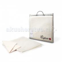 Купить постельное белье esspero cheer (3 предмета) rv51455710-108067825
