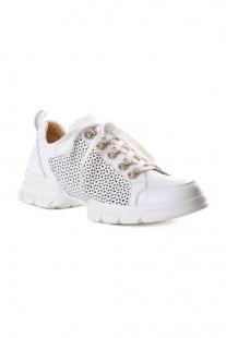Купить кроссовки solo noi ( размер: 39 39 ), 11537251