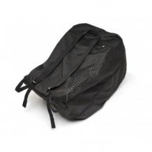 Рюкзак для путешествий Doona, черный Doona 996876843