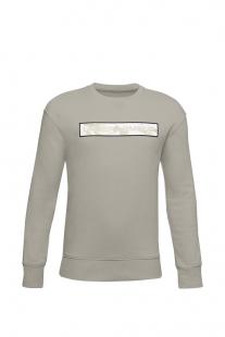 Купить джемпер rival fleece amp crew under armour ( размер: 157-163 yxl ), 13185947