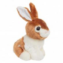 Купить мягкая игрушка игруша кролик 28 см ( id 12000418 )