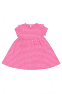 Купить платье optop ( размер: 122 122 ), 9754485