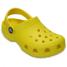 Купить сабо crocs classic clog k 7892864