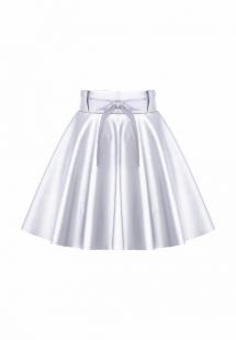 Купить юбка stefany mp002xg00kb4cm134