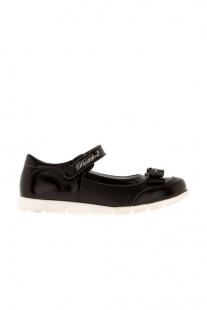 Купить сандалии bottilini ( размер: 34 33 ), 12701786