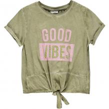 Купить футболка mek для девочки ( id 10787207 )