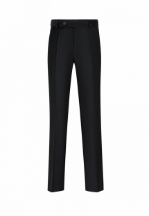 Купить брюки stenser mp002xb002xzcm32122