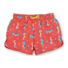 Купить шорты купальные sterntaler ( id 10449430 )