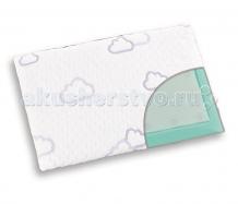 Купить traumeland подушка cloud 40х25х2 t040401