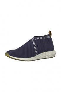 Купить кроссовки tamaris 1-1-24793-31-805/266