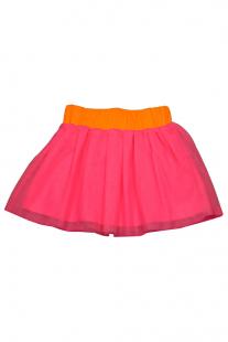 Купить мини-юбка aygey ( размер: 98 3года ), 10063962