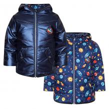 Купить демисезонная куртка tuc-tuc ( id 12355886 )