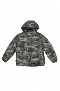 Купить куртка dodipetto ( размер: 140 10лет ), 10661101