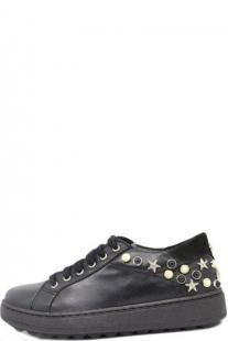 Купить ботинки ( id 352925420 ) holala
