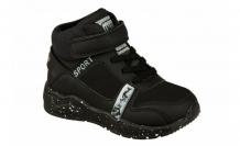 Купить indigo kids ботинки для мальчика 51-905 51-905