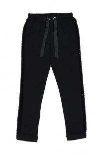 Купить брюки people ( размер: 158 xl ), 11865345