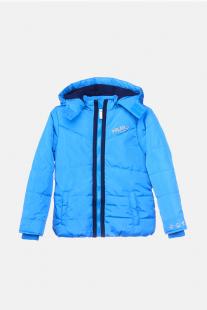 Купить куртка lemon ( размер: 110 110 ), 11955524