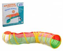 Купить игровой домик детская палатка игровой тоннель it104649