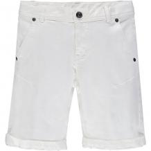 Купить шорты mek ( id 10787183 )