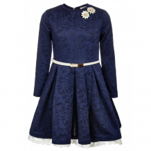 Купить m&d платье для девочки 182212201 182212201