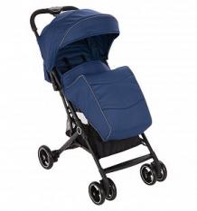 Купить прогулочная коляска corol l-3, цвет: синий ( id 10477196 )