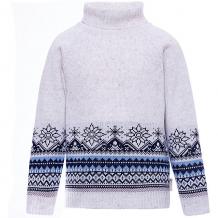 Купить свитер gakkard ( id 12267227 )