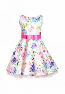 Купить платье fansyway mp002xg013aycm104110
