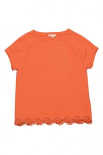 Купить футболка chloe ( размер: 110 5лет ), 9864693