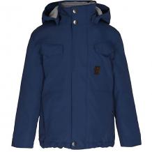 Купить утепленная куртка molo ( id 9170583 )