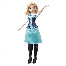"""Купить кукла hasbro disney princess """"елена - принцесса авалора"""", наоми ( id 7097974 )"""