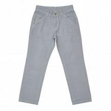 Купить брюки winkiki, цвет: серый ( id 10844027 )