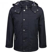 Купить куртка ticket to heaven ( id 10732179 )