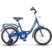 "Купить велосипед stels flyte 16"" ( id 9352148 )"