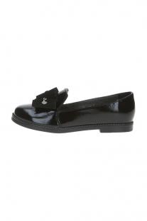 Купить туфли san marko ( размер: 31 31 ), 11656728