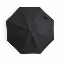 Зонт для коляски Stokke Xplory V6 Black, черный Stokke 996964373
