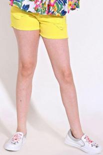 Купить шорты ( id 353060856 ) meilisa bai