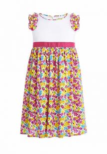 Купить платье stefany mp002xg00kawcm110