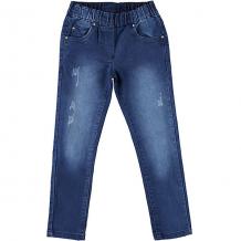 Купить джинсы ido ( id 10630681 )