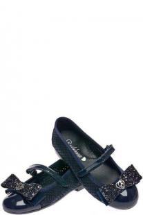 Купить туфли ( id 352193147 ) baileluna