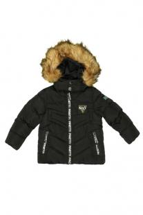 Купить куртка pinetti ( размер: 98 98 ), 9389519