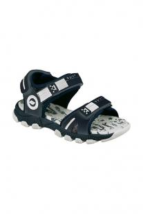 Купить сандалии indigo kids ( размер: 28 28 ), 10843748
