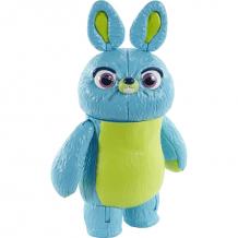 """Купить toy story, фигурки """"история игрушек-4"""", (в асс) bunny conejito ( id 10617566 )"""