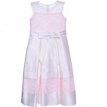 Купить нарядное платье престиж ( id 10069653 )