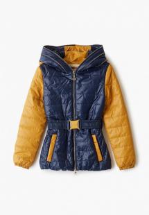 Купить куртка утепленная fobs mp002xg00nrscm150