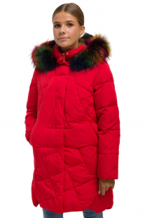 Купить пальто anernuo ( размер: 140 140 ), 11787072