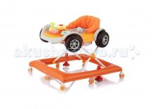 Купить ходунки jetem mobile