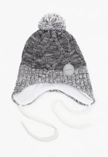 Купить шапка reima rtlaaq258501cm500