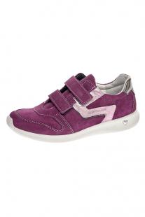 Купить кроссовки ricosta ( размер: 33 33 ), 8710272