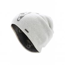 Купить finn flare kids шапка для девочки ka17-71109 ka17-71109