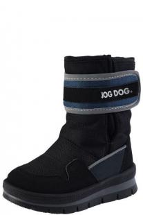 Купить сапоги ( id 353551321 ) jogdog